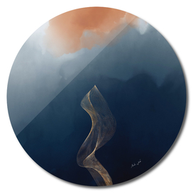 Water Fantasy Studies 2