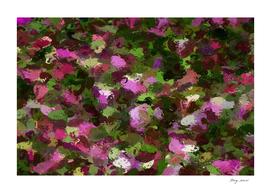Charming Wildflowers