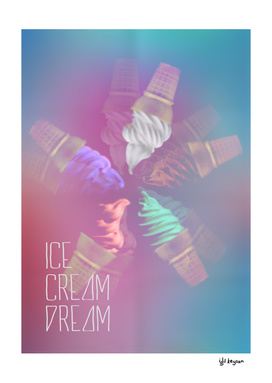 Ice Cream Dream