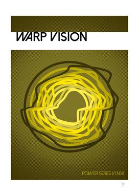 Warp Vision