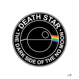 The Dark side of the no moon 2