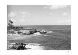 La Jolla Cove California Photography
