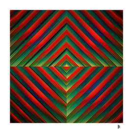 Color structure