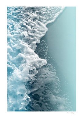Ocean Beauty #2 #wall #decor #art