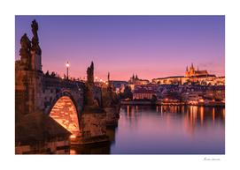 Majestic Prague