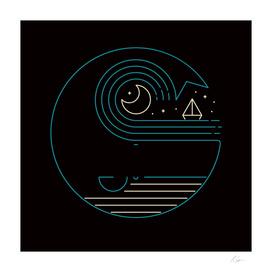 Moonlight Companions