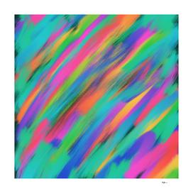 Pattern Peinture Colors