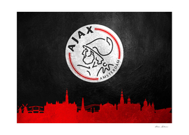 Ajax Skyline