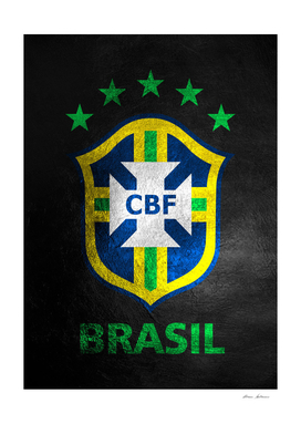 Brazilian National Team
