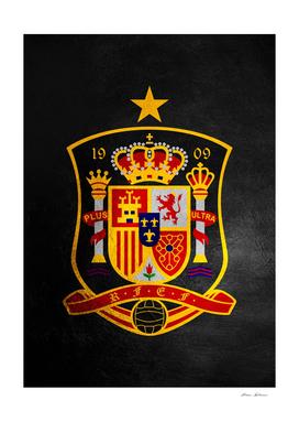 Spanish National Team