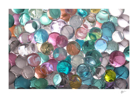 bubbles_6726