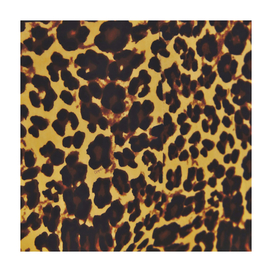 Exotic-ReAL LeOparD