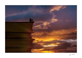 books world