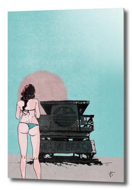1979-MIAMI-BEACH