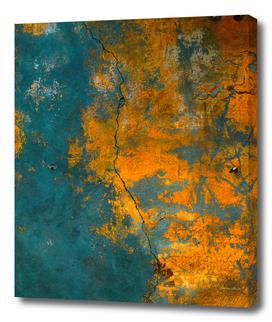 abstract pangea