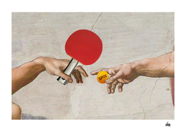 Creation of SPiN