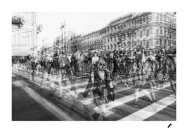spb_crosswalk_16