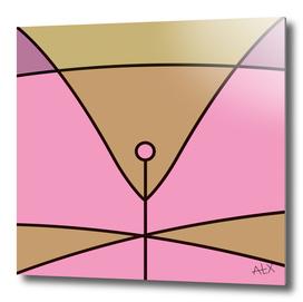 triangle #2