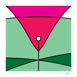 triangle #8