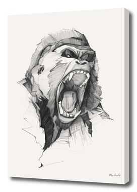 Seven Monkeys – Wrath