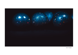 Crystal Balls - 32