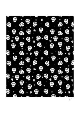 Star Skulls