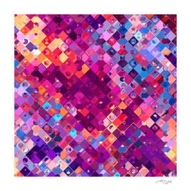 Geometric XXXXXVIII