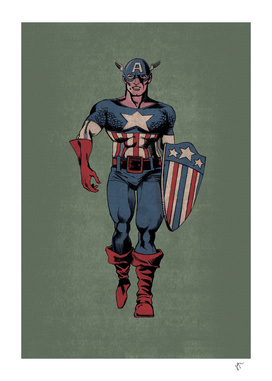 CAPTAINAMERICA-ORIGINAL