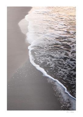 Mystical Sunset Beach Dream #2 #wall #decor #art