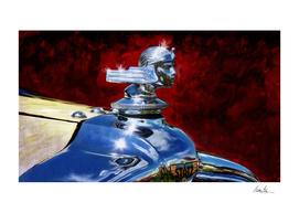 1929-Auburn 8-120 Boat-Tail Speedster-3