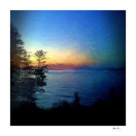 Superior Dawn Two