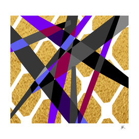 ABSTRACT4-2-1