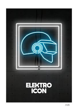 ELEKTRO ICON I
