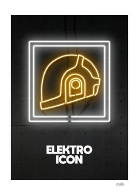 ELEKTRO ICON II
