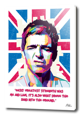 Noel_Gallagher_Quote