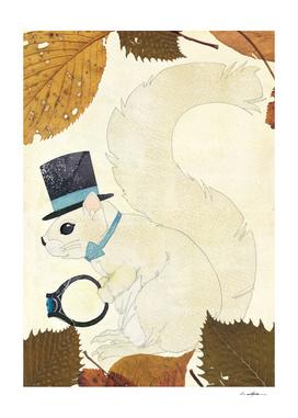121005-squirrel