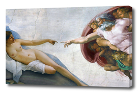 The Creation of Lilit2