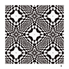 tile repeating pattern texture