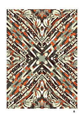 arabic backdrop background cloth