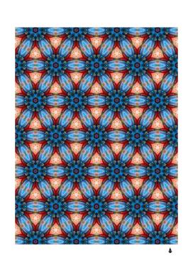 pattern tile background seamless