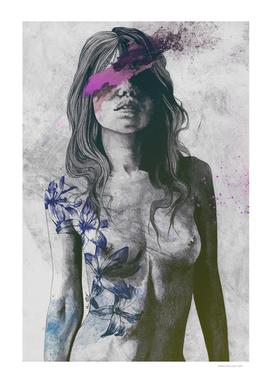 To The Marrow: Purple