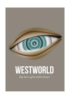 Westworld