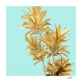 GOLD LEAF 02