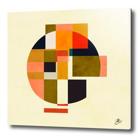 geometry retro 1