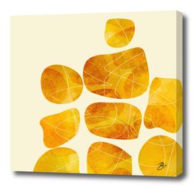 minimal shapes gold3