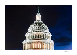 Congressional