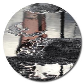 Drowning Lantern