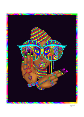 Funkedelic