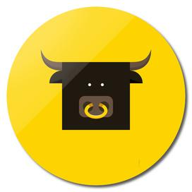 Cubic Bull