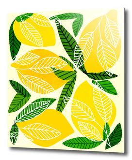 The Lemon Party